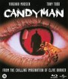 Candyman (D/F) [bd]