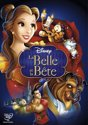 Beauty & The Beast (Franse Versie) (2014)