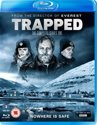 Trapped (Blu-ray) (Import)