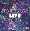 Coldplay - Live 2012 (Cd+Dvd)
