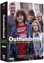 Outnumbered - Seizoen 1 t/m 3 + The Christmas Special