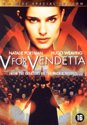 V for Vendetta (Special Edition)