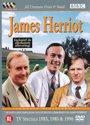 James Herriot Tv Specials 1983,1985,1990