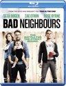 Bad Neighbours (Blu-ray)
