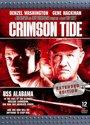 CRIMSON TIDE SE DVD NL/FR