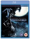 Underworld (Import)