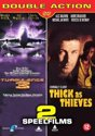 Turbulence 3/Thick As Thieves