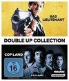 Copland / Bad Lieutenant (Blu-ray)