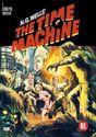 Time Machine (1960)