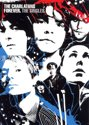 Charlatans - Forever: The Singles