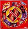 Afbeelding van het spelletje Uno Spin