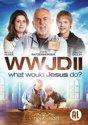 W.W.J.D. 2 De Houtsnijder