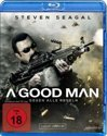 A Good Man (Blu-ray)