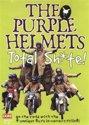 Purple Helmets - Total Sh_Te