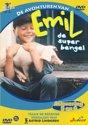 Emil - Aflevering 5 + 6