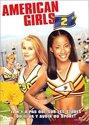 American Girls 2 (F)