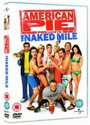 American Pie: Naked Mile