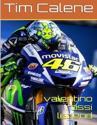 Franstalige Motor- & Autosport