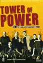 Tower Of Power - Live At Iowa State University 1987 (Import)