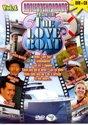 Love Boat 1 - Artiestenparade Presenteert