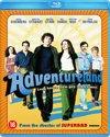 Bd Adventureland Nl