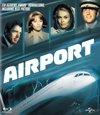 AIRPORT (D/F) [BD]