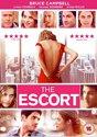 The Escort (Import)