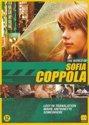 World Of Sofia Coppola