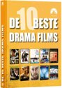 10 Beste Drama Films (D)