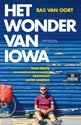 Nederlandstalige Reisverhalen - Ebook