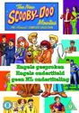 The New Scooby-Doo Movies: The (Almost) Complete Collection [2019] [DVD]