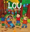 Educatieve kinderboeken