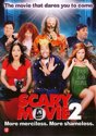 Scary Movie 2 (Special Edition)