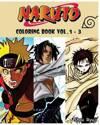 Manga over Persoonlijke ontwikkeling