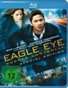 Glenn, J: Eagle Eye - Ausser Kontrolle