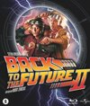 BACK TO THE FUTURE 2 (D/F) [BD]