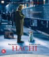 Hachi � A Dog�s Love Story (Blu-ray)