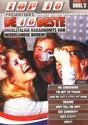 40 Beste Karaoke Hits - Deel 2