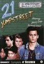 21 Jump Street - Seizoen 4
