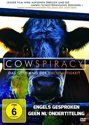 Cowspiracy: The Sustainability Secret [DVD]