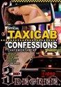 Taxi Cab Confessions Parody