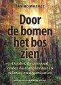 Nederlandstalige Personeel & Arbeid over Leiderschap