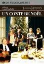 Conte De Noel, Un