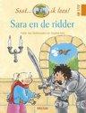 Ssst... ik lees! Sara en de ridder