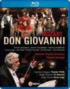Don Giovanni Praag 2017 Bd
