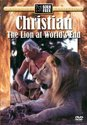Christian - The Lion At World's End (Import)