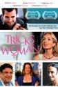 Tricks Of A Woman - Dvd