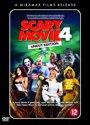 SCARY MOVIE 4 NL/FR