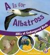 ABCs of Endangered Birds
