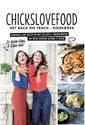 Boeken over koken, eten & drinken - Snel & Makkelijk